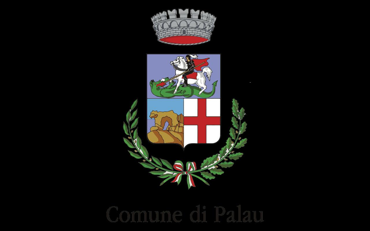 comune-palau
