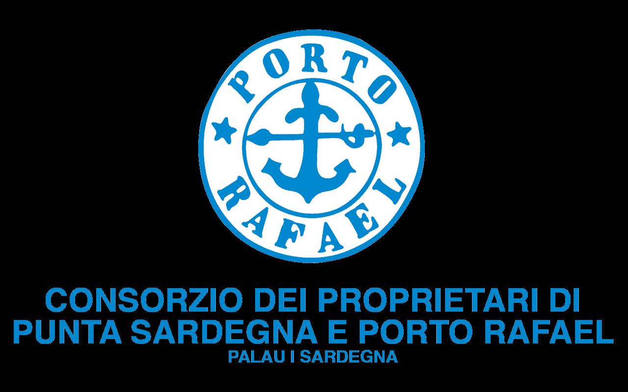 consorzio_porto_rafael
