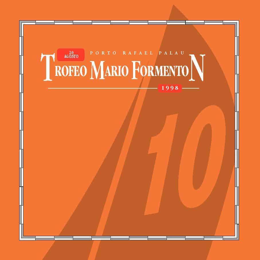 trofeoformenton-bandoedizione10