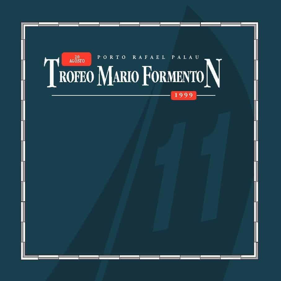 trofeoformenton-bandoedizione11