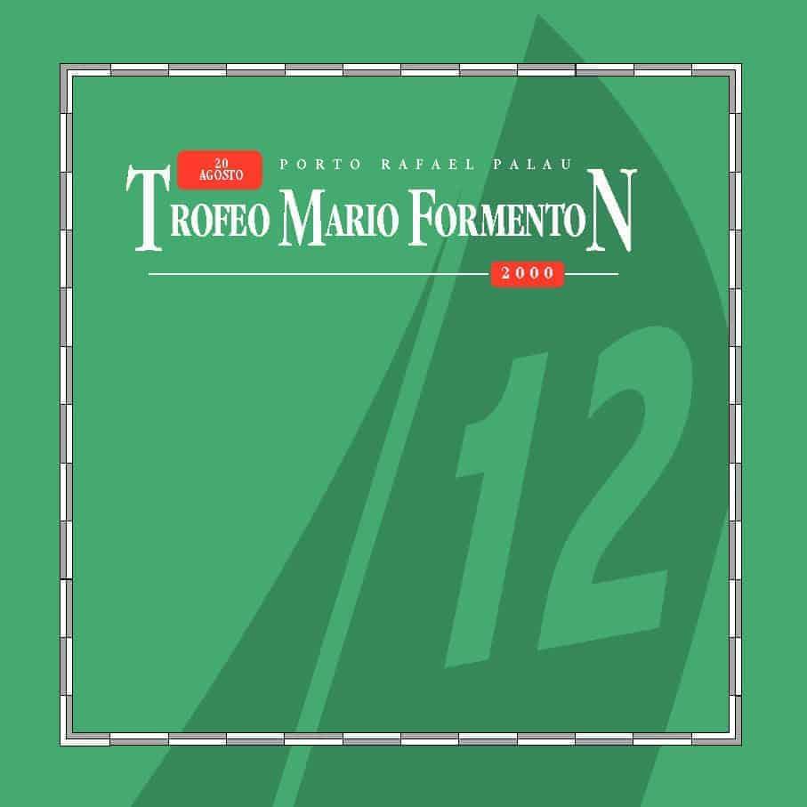 trofeoformenton-bandoedizione12