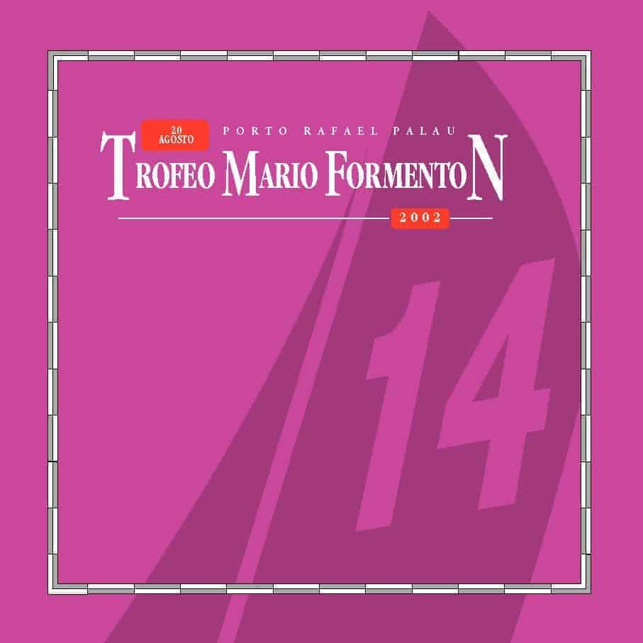 trofeoformenton-bandoedizione14