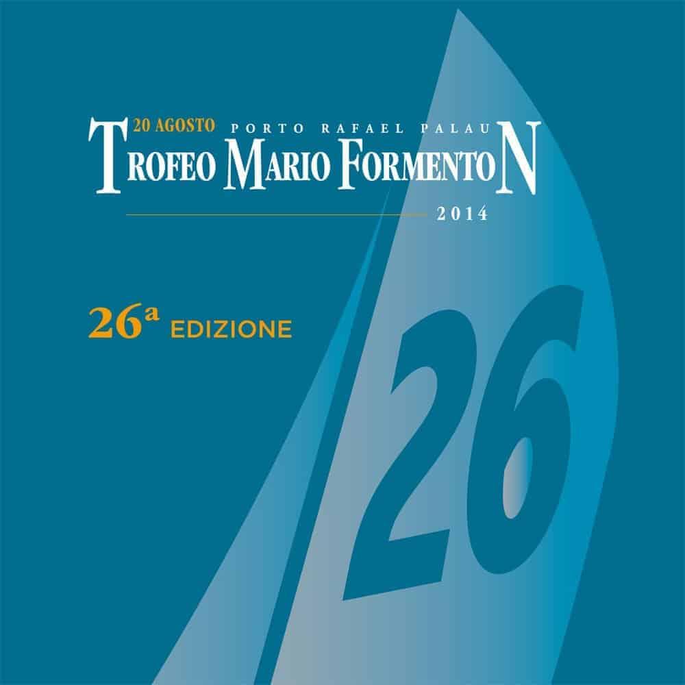 trofeo-formenton_2014_ocopertina