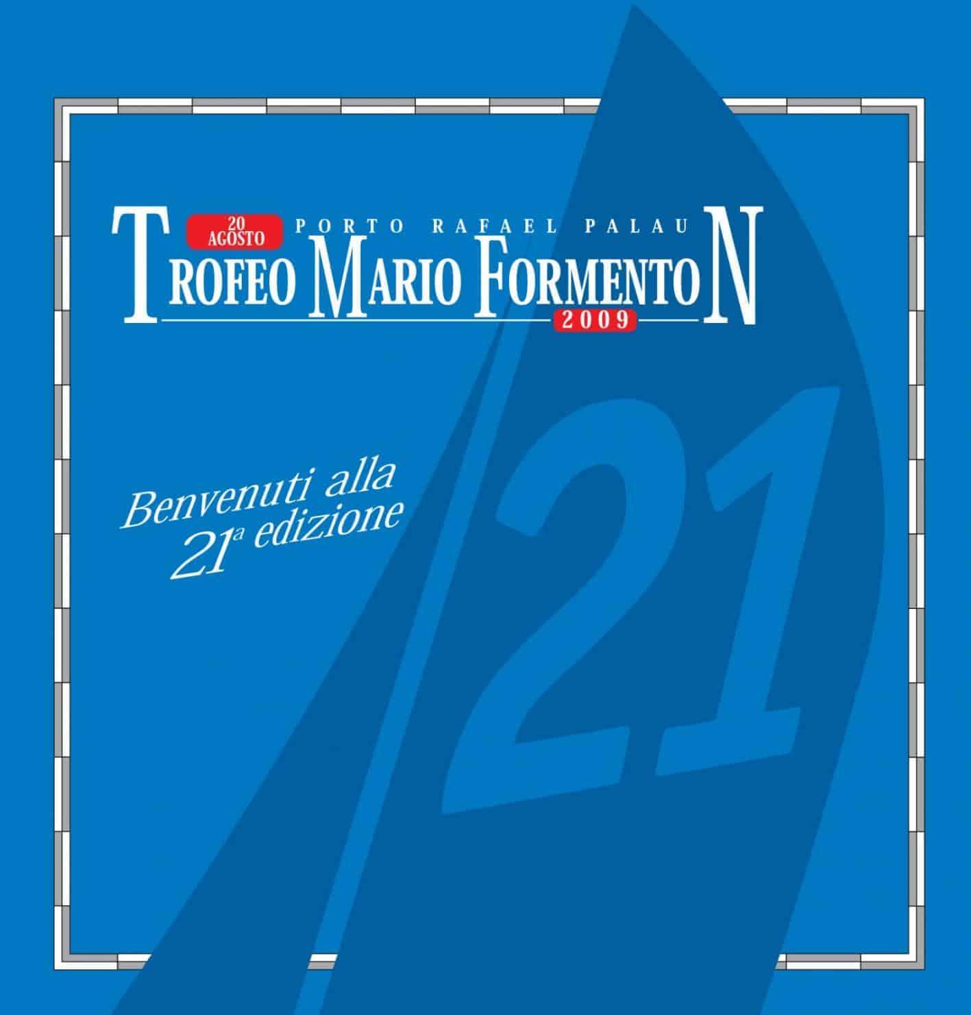 trofeoformenton-2009copertina