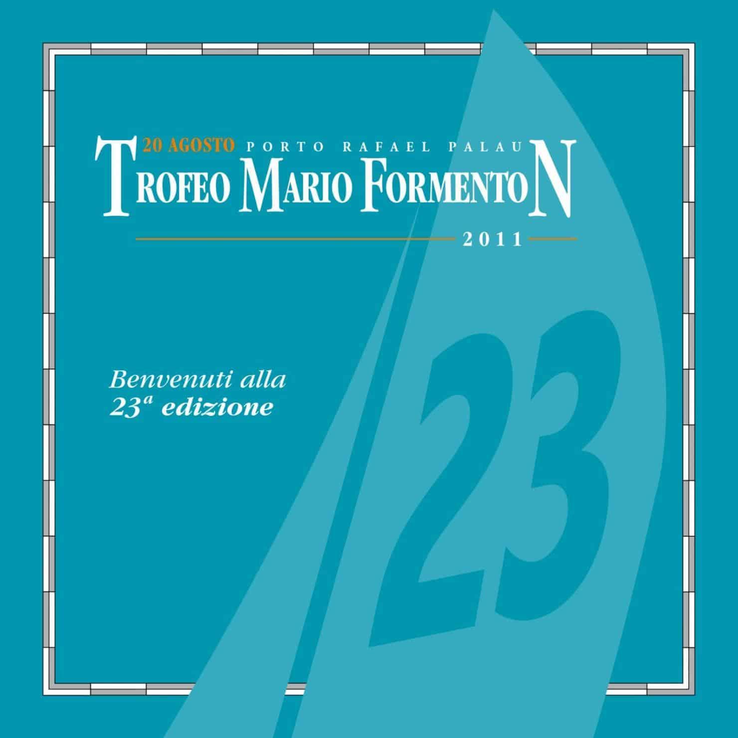 trofeoformenton-2011copertina