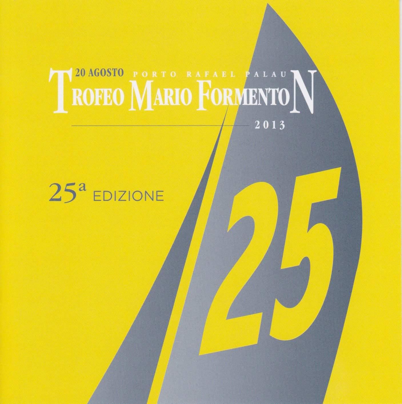 trofeoformenton-2013-copertina