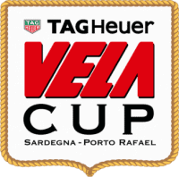 tag-heuer_vela-cup-pp