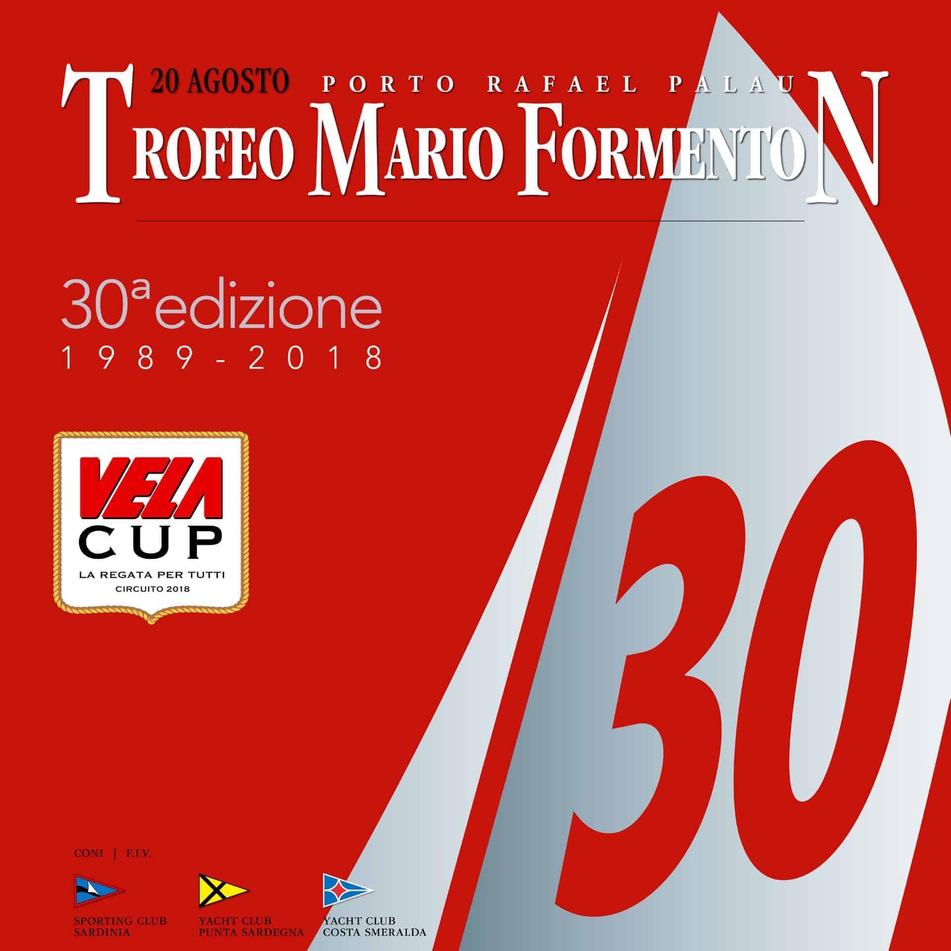 trofeo-formenton_2018quadrato