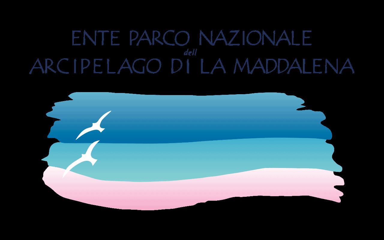 arcipelago-maddalena