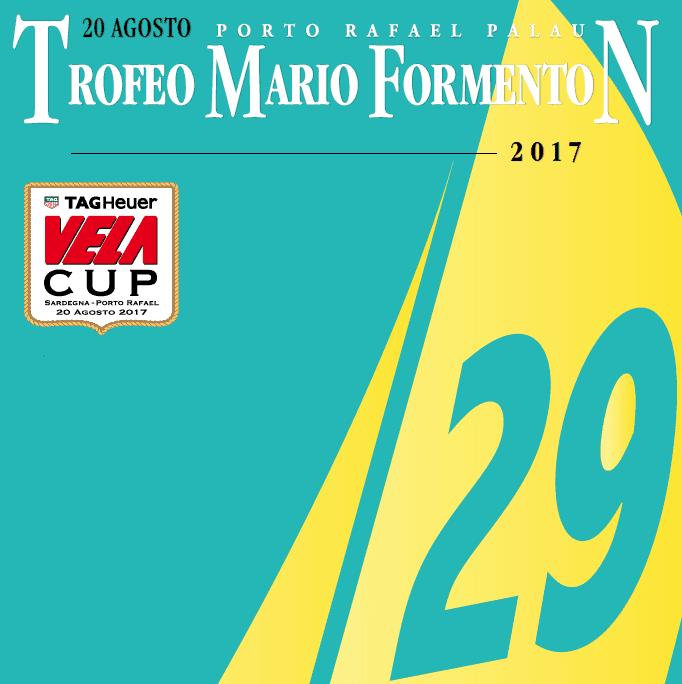 2017-formenton29