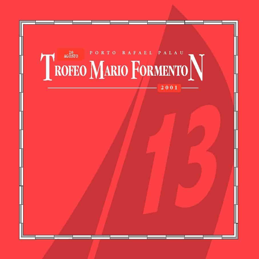 trofeoformenton-bandoedizione13