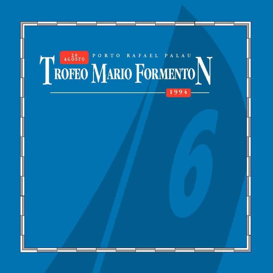edizione6TrofeoFormenton