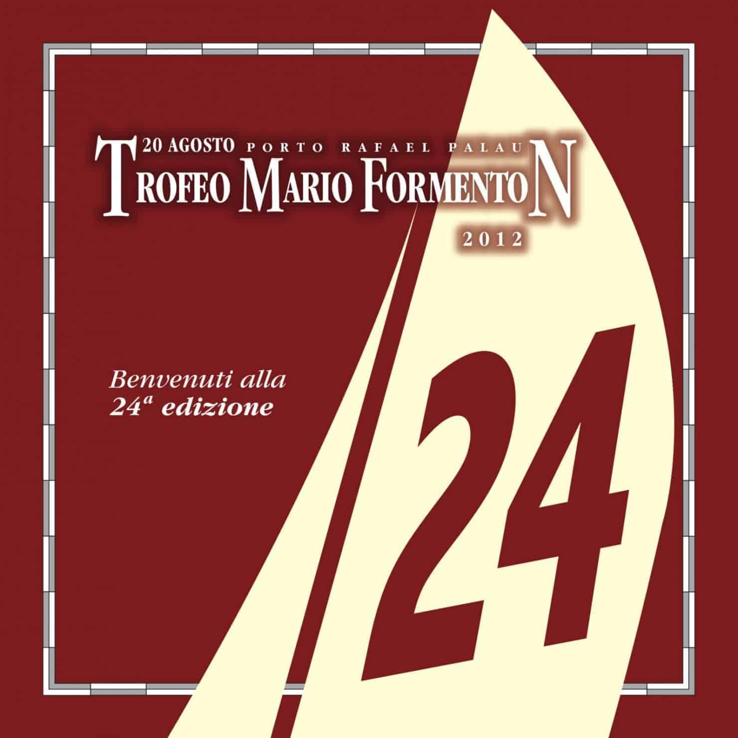 trofeo-2012-copertina-24