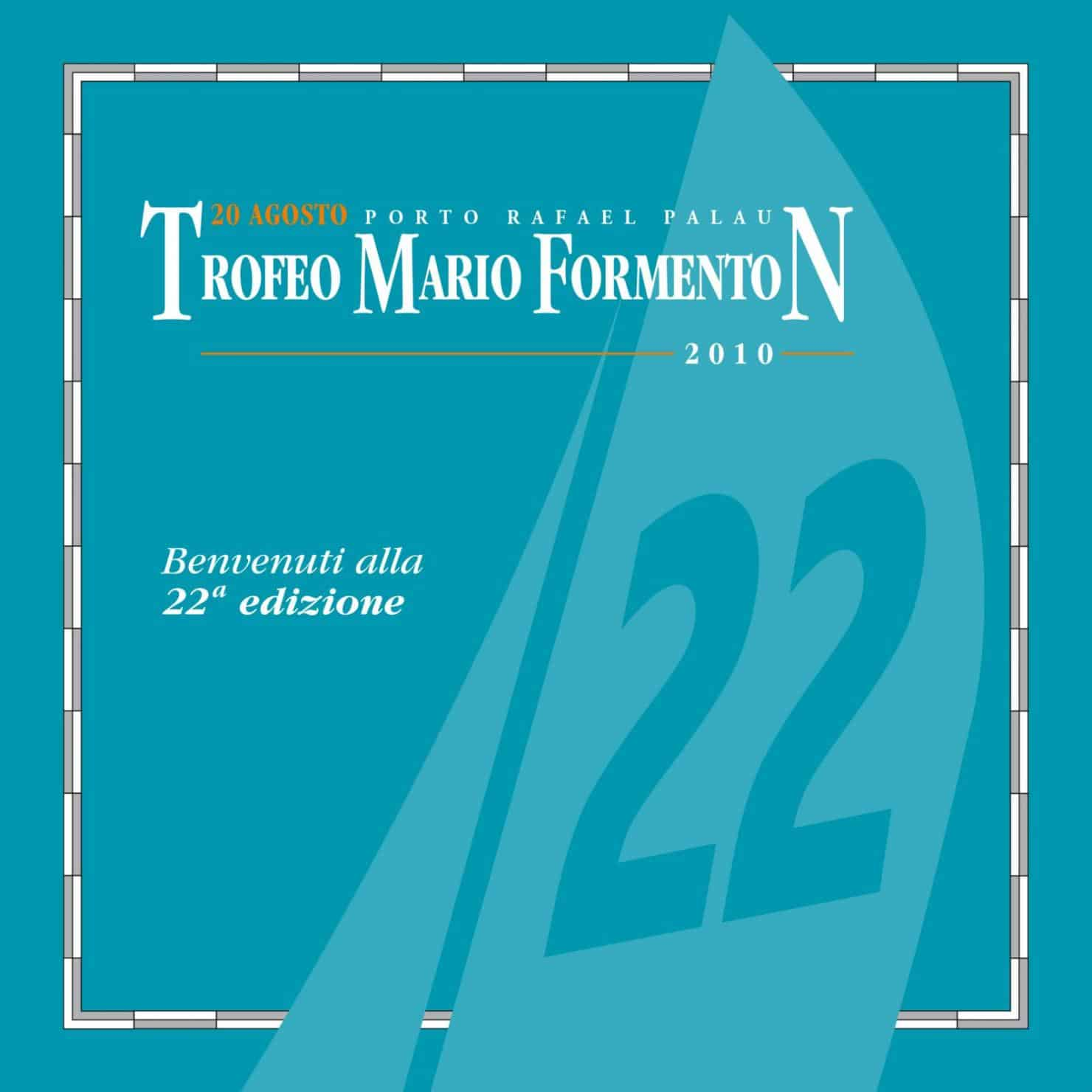 trofeo-forment_2010-copertina